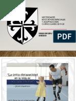 Nuevas Diapositivas NEE.pptx