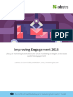 Improving-engagement-report-smart-insights