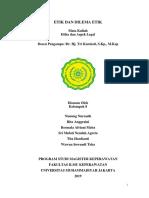 makalah magister-Cover-Etik-Dan-Dilema-Etik-Revisi-Copy
