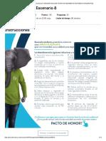 Evaluacion final - Escenario 8_.pdf
