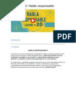 20. HABLA RESPONSABLE.docx