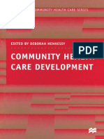 Community Health Care Development ( PDFDrive.com )_2.pdf