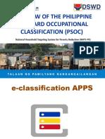 ToT_Understanding-the-PSOC-ENs.pptx