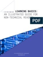 GUIDEBOOK MACHINE LEARNING BASICS.pdf