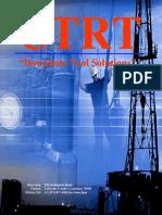 Catalogo Tool Español-2019 Edición B..pdf