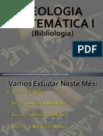 bibliologiakanonbiblico-180609143952.docx