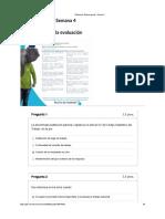 Ex Mat Una Sola Mal.pdf