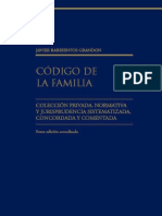 barrientos grandon j - codigo de familia 6ta edicion.docx