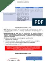 MONITOREO AMBIENTA_v1.0