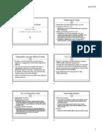 3 - Individual Actus Reus PDF