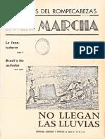 marcha1242b.pdf