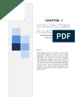 Computer Hardware (pps).pdf