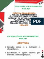 Memorias DIPLOMADO OPCI NFPA 497 - 2019.pptx