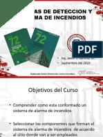 NFPA 72 R8.pdf