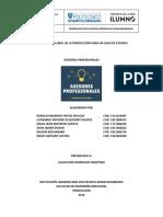 Proyecto_Grupal_Produccion (Semana3) (2).docx