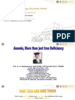 1. Anemia, More Than Just Iron Deficiency.pdf
