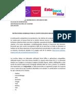 CÁTEDRA DE SEDE MANUEL ANCÍZAR 2019-2_Rúbrica Ensayo Final.pdf