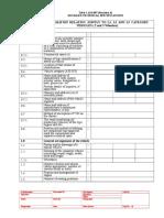 AIS-007_TABLE_01(Revision 4).doc