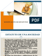 11. MODIFICACIÓN DE ESTATUTOS.pdf