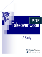 167561518-SEBI-Takeover-Code-Full-Analysis.pdf