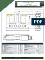 416L ICE.pdf