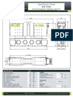 Vibohammer Specification ICE 416.pdf