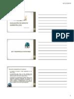 5_Evaluación_de_impacto_ambiental_2019-II_v3.pdf
