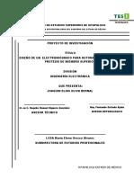 DISEÑO DE UN ELECTROMIÓGRAFO PARA AUTOMATIZACIÓN DE UNA PROTESIS DE MIEMBRO SUPERIOR.pdf