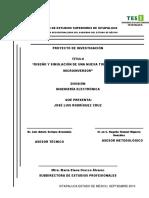 Diseño y simulación de una nueva topología de microinversor.pdf