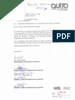 2014_RENDICION_CUENTAS
