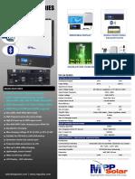 285_invertor-autoconsum-3000w-mppt-bluetooth_FISA_TEHNICA_INVERTOARE_MPPT_PIP-GK.pdf
