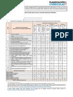 planificacion-anual-segundo-grado