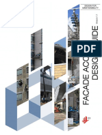DM_Facade Access Design Guide V1.1 (2017)