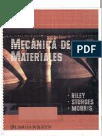 256424361-Riley-Cap-5-Reducido.pdf