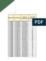 POSTPAID DEALER (11.2019) (2).xlsx