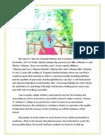 Panganiban Project