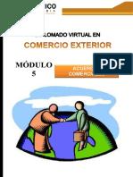 Guía Didáctica-comercio Exterior Módulo 5