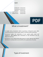 PPT INVESMENT.pptx