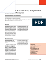 Safety_and_Efficacy_of_Iron_III_-hydroxi.pdf