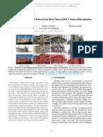 Kendall PoseNet a Convolutional ICCV 2015 Paper