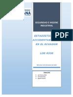 SSO-TAREA 4 - GRUPO 2.pdf