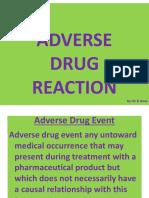 Adverse Drug Event.pptx