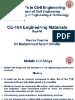 P6-of-CE-104-Eng-Mat-Metal-Alloys.pptx