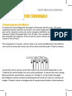 Carte magoche svenali.pdf