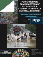 Tugas Kuliah_Review Paper
