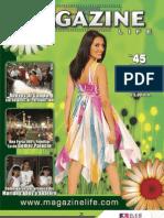 magazine45