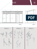 lamina 2.pdf