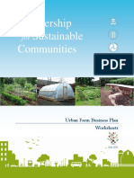 final_urban_farm_business_plan_worksheets.docx
