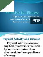 exerciseforfitness-180906121752