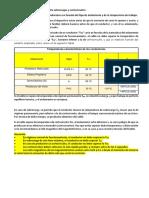 Tablas y datos para protecciones.docx